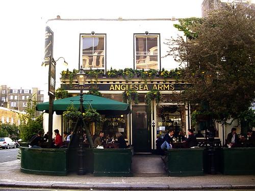 Anglesea arms pub south kensington dsc02797 5 selwood for 15 selwood terrace south kensington london sw7 3qg