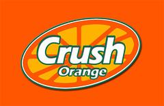 new crush logo small copy f2matrix flickr rh flickr com oilers orange crush logo orange crush logo vector