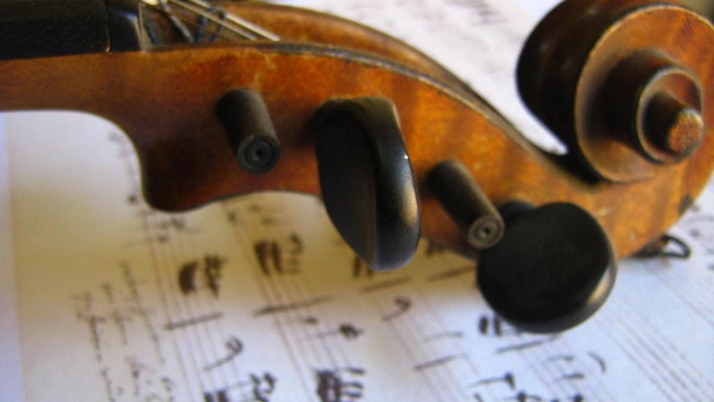 Bildergebnis für classic music
