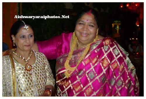 Mehndi Ceremony Of Kajol : Aishwarya wedding mehndi pixshark images
