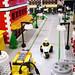Lego Main Street