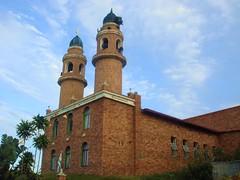 Unit 5 Cfortdene \u0026 Montdane Road Chatsworth Durban (1)