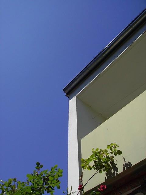 haus dachrinne balkon haus dachrinne balkon. Black Bedroom Furniture Sets. Home Design Ideas