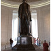 Jefferson Memorial_2007-04-10_9 copy