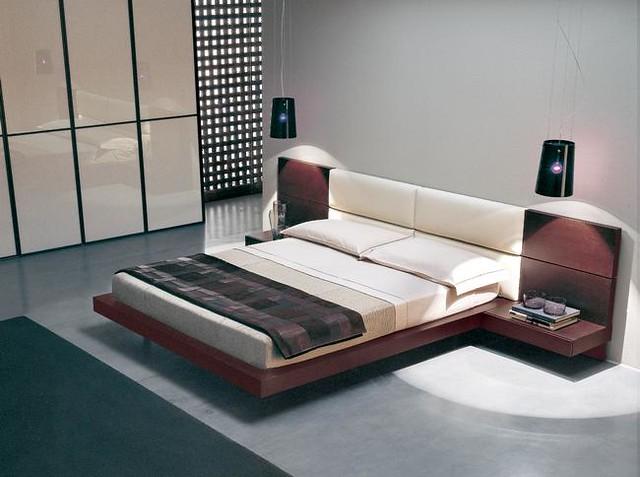 Feng shui para el dormitorio alcoba colores dise o - Colores feng shui para dormitorio ...