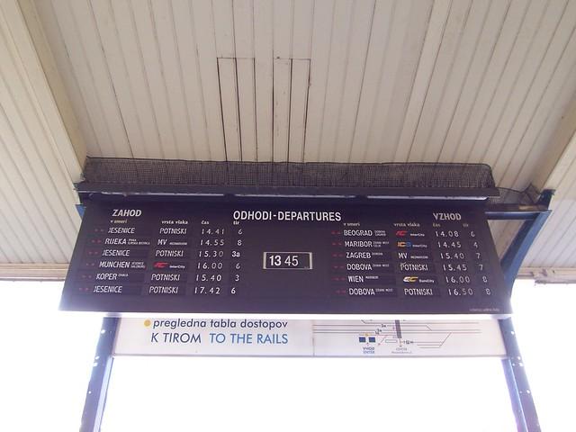 Lirr Train Schedule Long Beach To Penn Station