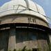 Perkins Observatory