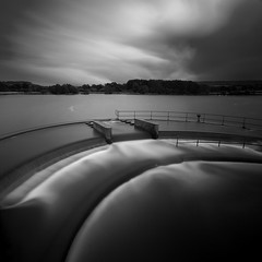 Chew Valley Lake III | by Adam Clutterbuck