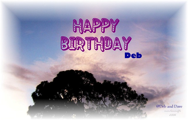 birthday and lovely debutante An 18th birthday is a memorable day marking big life changes and is deserving of some special messages here is a list of 18th birthday messages to inspire and bless someone in your life.