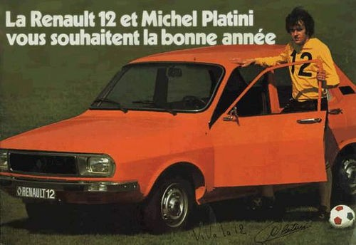 platini_renault_12 | by wouf_is_wouf