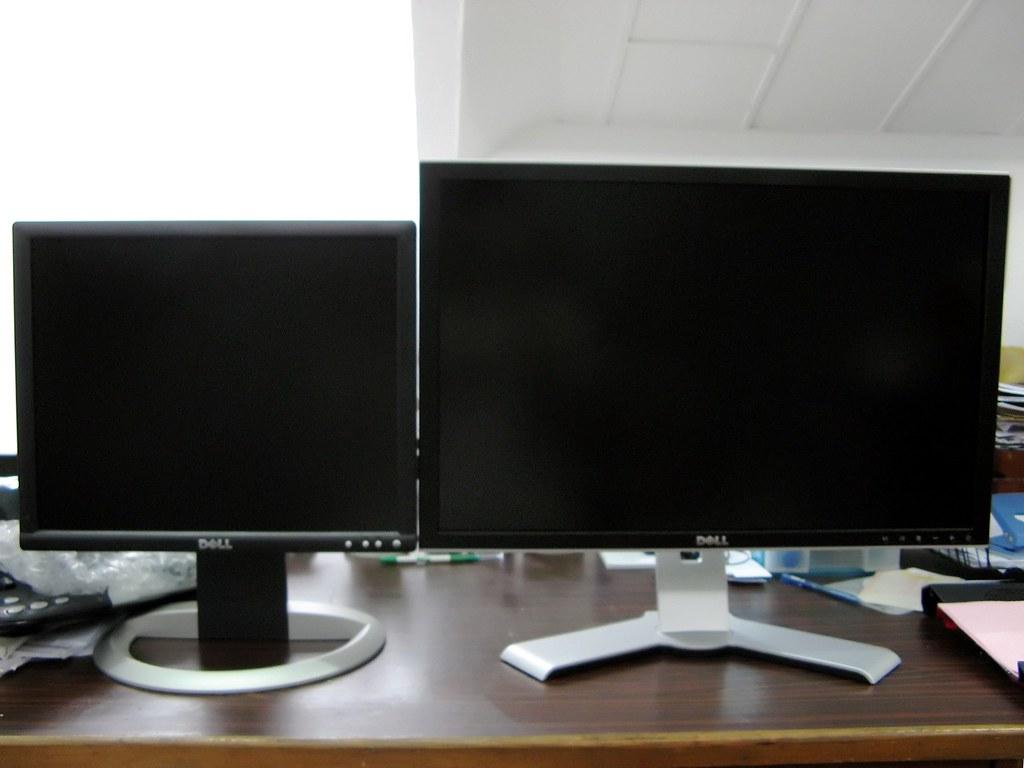 Top 27 inch gaming monitors
