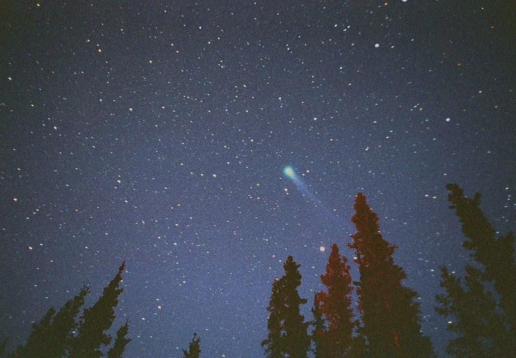 星空,スポット,場所,関東,きれい,画像