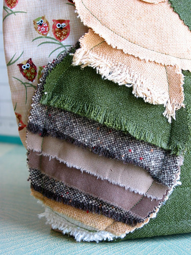 tea_cozy_detail | by Green Kitchen