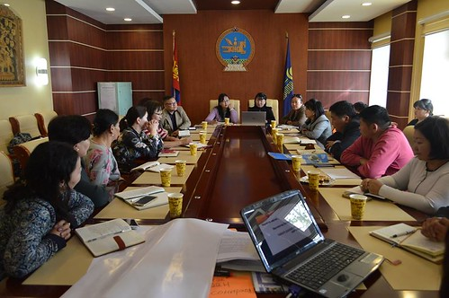 14522895_984102371713056_1935687959723575779_n | by Social Accountability Mongolia