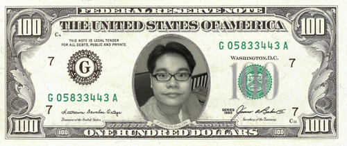 Image Result For Dollar Bill Coloring