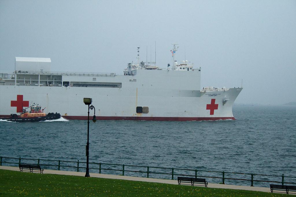 Virgin Island Hospital Jobs