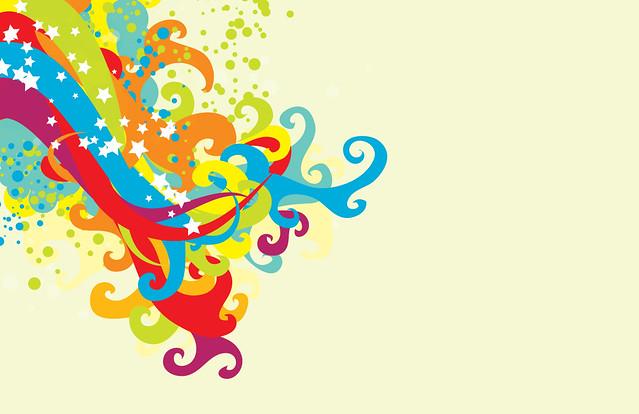 Image Result For Splash Of Color