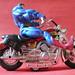 Superman and Superbike #3