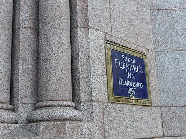 funrnival's inn