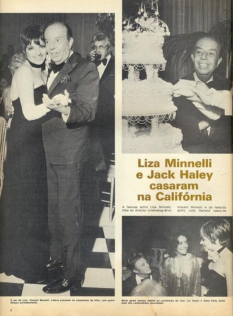 Gente, n.50, 22/28 October, 1974 - 7