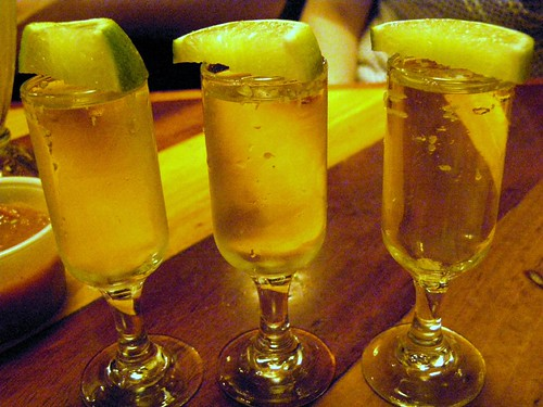Tequila Shots! | by Bethany L King