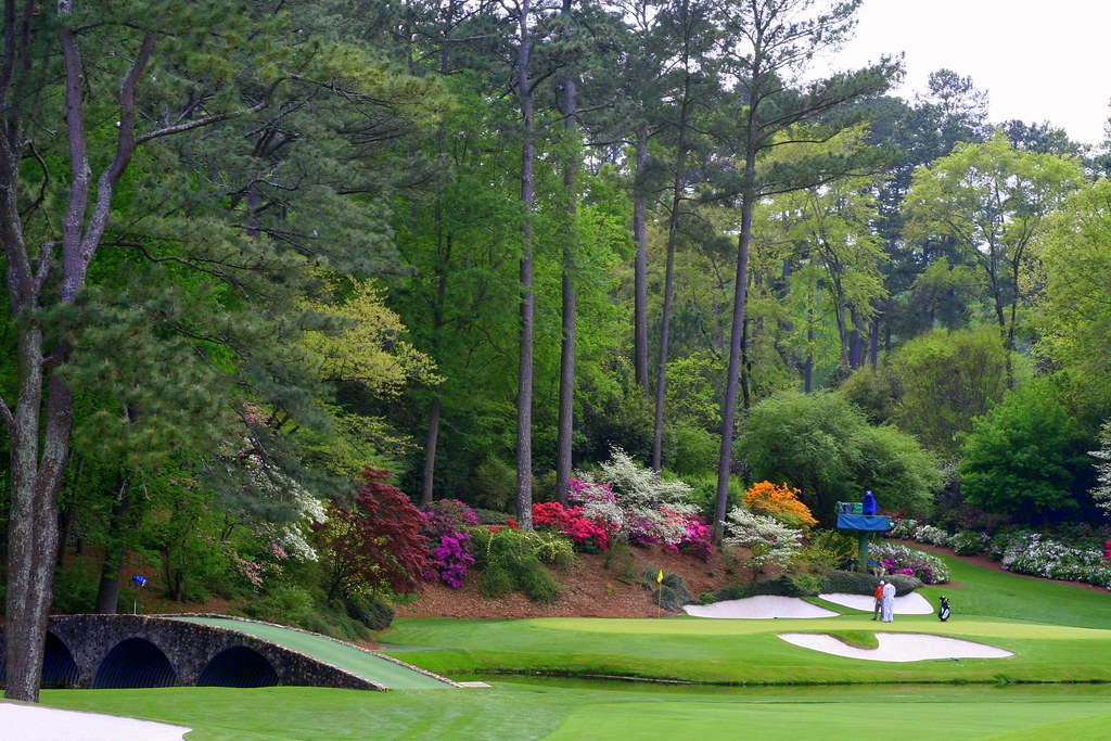 augusta national course map with 504006841 on Augusta National Wallpaper as well 498871739 in addition Augusta National Golf Club moreover Augusta National Masters Most Luxurious Media Center besides Want To Buy A Building Lot At Augusta National.