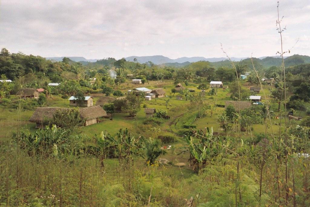 Risultati immagini per Armenia, Belize