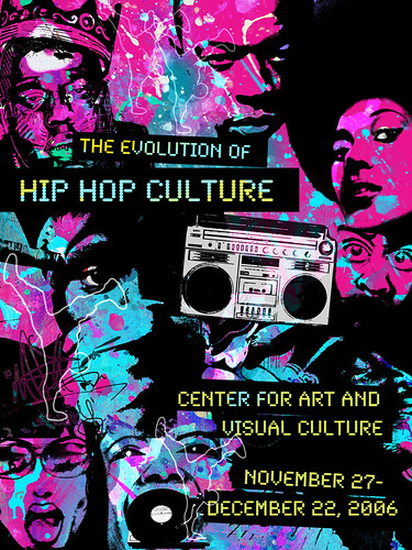 an analysis of the evolution of hip hop The evolution of hip hop dance the origins of hip hop dance where did hip hop originate hip hop schemas from rap to breaking 1520 sedgwick avenue south bronx, ny, ny.