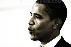 President Barack Obama | by Buzz Click Photography