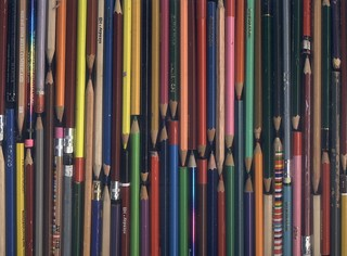 Pencils | by Swissdave