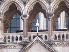 Royal Courts of Justice | by Citizensheep