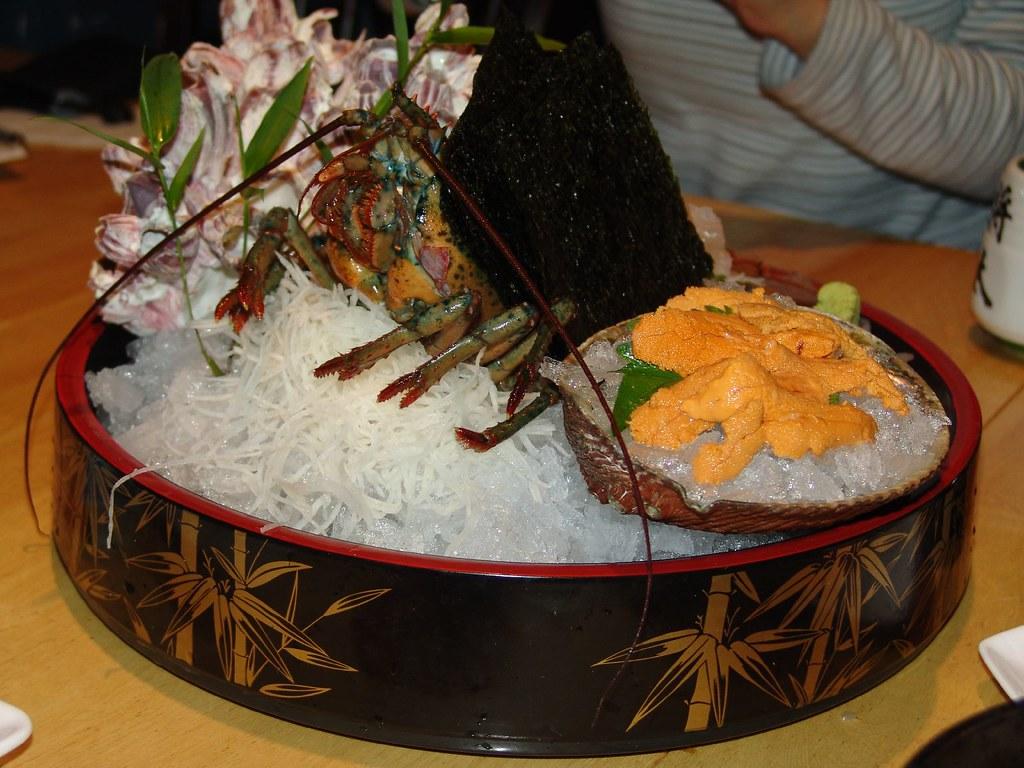 Too Much Lobster Episode Full Kitchen Nightmares