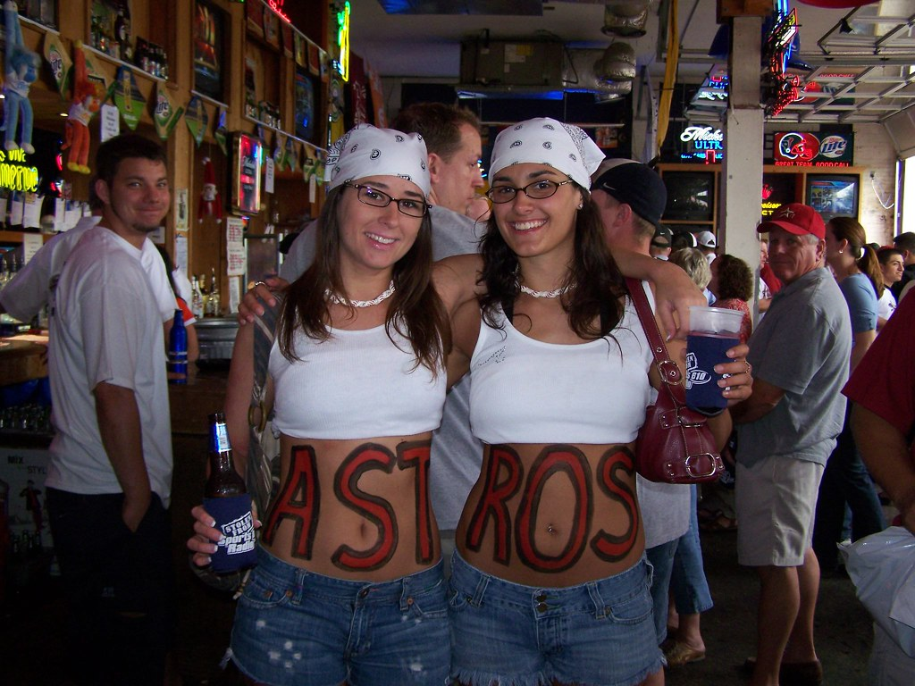 pics of naked woman sports fans