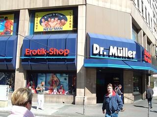 sex shops frankfurt jojclub