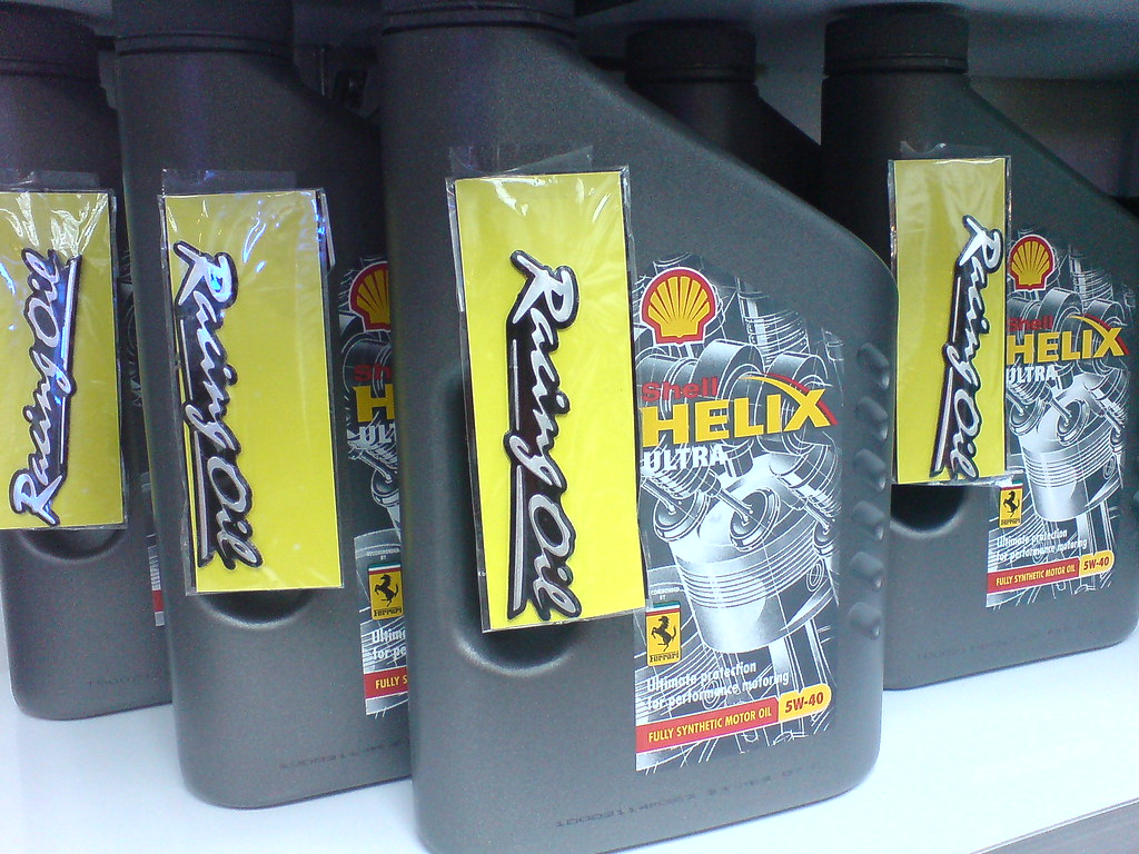 Shell helix ultra 5w 50 fully synthetic motor oil for 5w 50 synthetic motor oil