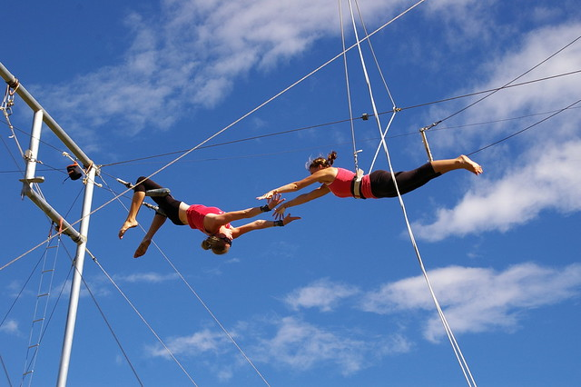 flying trapeze singapore siloso beach ticket price car park