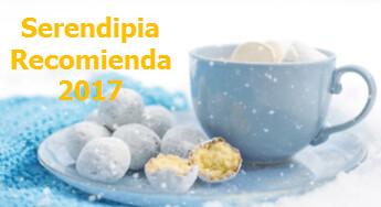 Reto Recomienda 2017