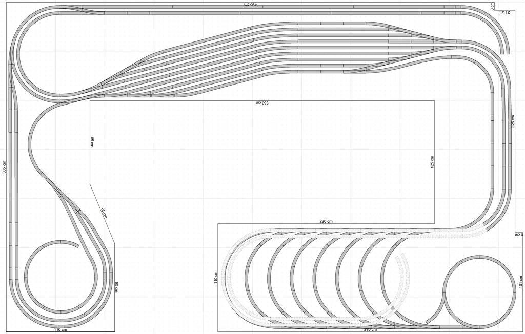 gleisplan sammlung seite 5 stummis modellbahnforum. Black Bedroom Furniture Sets. Home Design Ideas