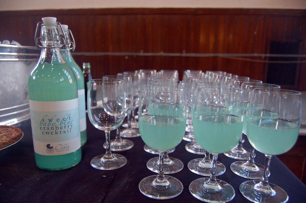 Chaeap Easy Drinks That Taste Good