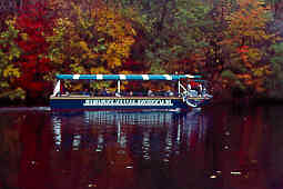 Blackstone Valley Explorer 7 | by Blackstone Valley Tourism Council