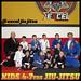 Kids 4-7 year Olds Jiu Jitsu