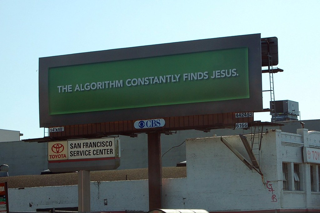 San Francisco Toyota Service >> Didn T Know It Was Looking The Ask Com Algorithm Constantl
