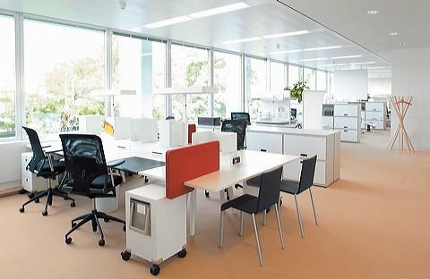 vitra joyn project mexx international amsterdam nl. Black Bedroom Furniture Sets. Home Design Ideas