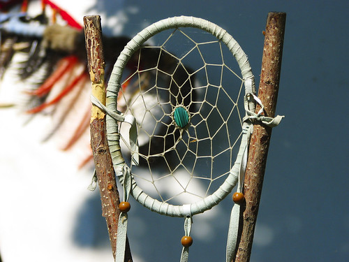Dream Catcher Dream Catchers Are One Of The Most