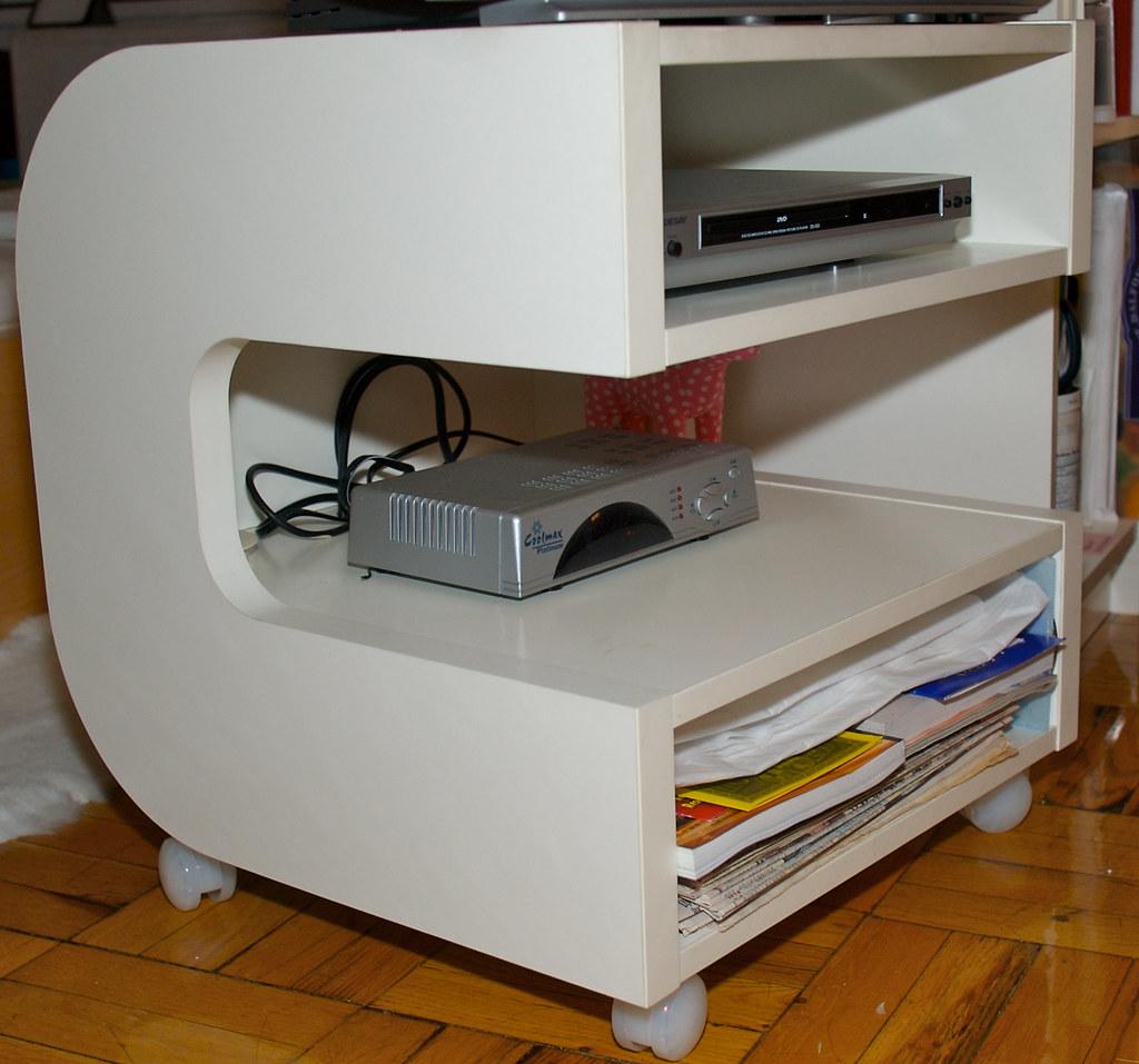 ikea ilen tv stand 15 ikea ilen tv stand product dimensio flickr. Black Bedroom Furniture Sets. Home Design Ideas