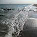 Coney 2007 Beach