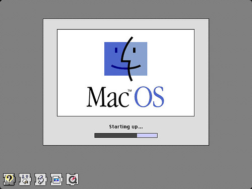 mac os 9 iso download