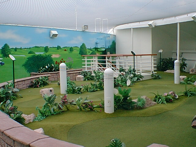 Putt Putt Golf Panama City Beach Coupons