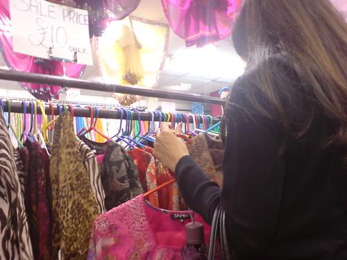 Sheetal indian clothing store