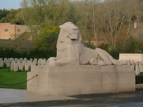 history lions led by donkeys Posts about lions led by donkeys written by briancurragh.